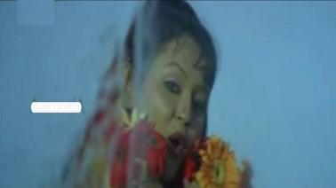 Hai Bhoomi Song Lyrics