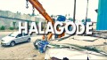 Halagode Song Lyrics