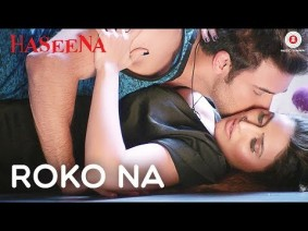 Roko Na Song Lyrics