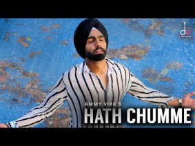 Hath Chumme Song Lyrics
