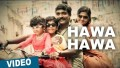 Hawa Hawa Song Lyrics