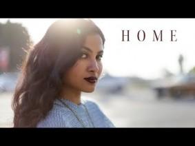 Home Song Lyrics