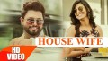House Wife song Lyrics