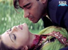 Jhonka Hawa Ka Aaj Bhi Song Lyrics