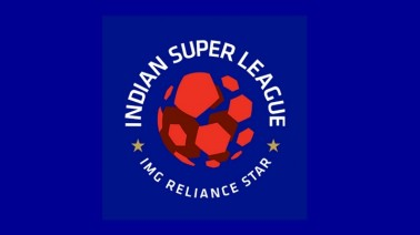 Indian Super League Lyrics