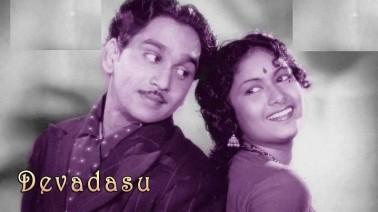 Intha Telisi Undi Song Lyrics