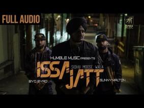Issa Jatt Song Lyrics