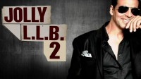 JOLLY LLB 2 Lyrics