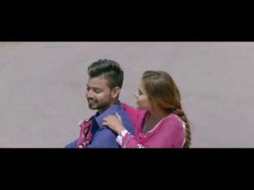 Jaan Jatt Di Song Lyrics
