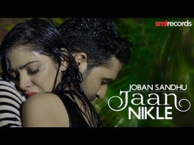 Jaan Nikle Song Lyrics