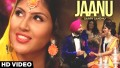 Jaanu Song Lyrics