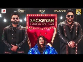 Jacketan Lightan Waliyan Song Lyrics