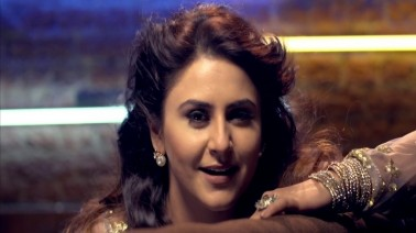 Jadon Houli Jahe Song Lyrics