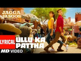 Ullu Ka Pattha Song Lyrics