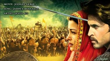 Jashn-E-Bahaara Hai Song Lyrics