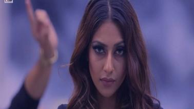 Jass Bajwa Nose Pin Song Lyrics