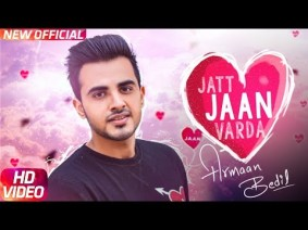 Jatt Jaan Vaarda Song Lyrics
