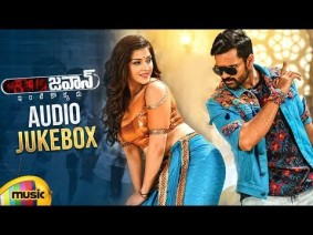 Bomma Adirindhi Song Lyrics