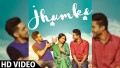Jhumke Song Lyrics