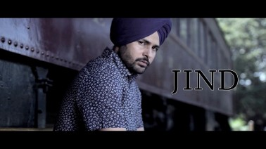 Jind Song Lyrics
