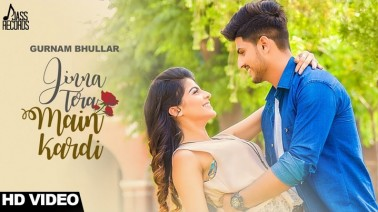 Jinna Tera Main Kardi Song Lyrics