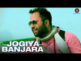 Jogiya Banjara Song Lyrics