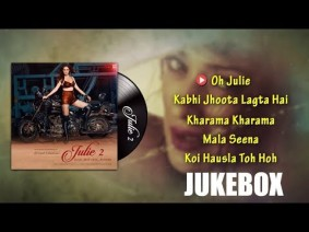 Kabhi Jhoota Lagta Hai Song Lyrics
