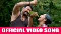 Kaadaniyum Kalchilambe Song Lyrics Song Lyrics