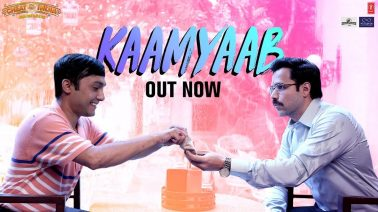 Kaamyaab Song Lyrics