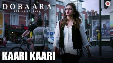 Kaari Kaari Song Lyrics