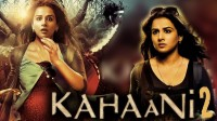 Kahaani 2 Lyrics