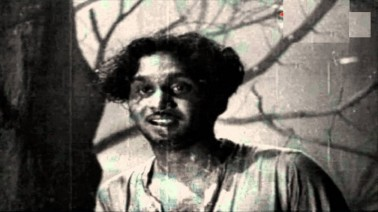 Kala Idani Song Lyrics