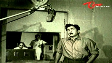 Kalakaanidi Nijamaynadi Song Lyrics