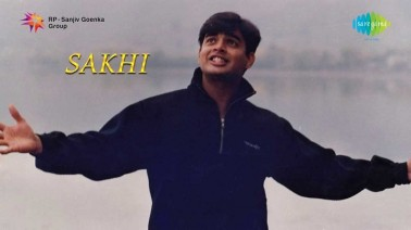 Kalali Poyenu Song Lyrics