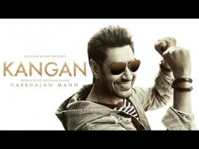 Kangan Song Lyrics