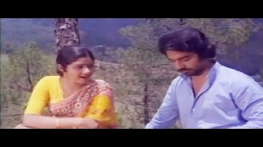 Kanne Pillavani Kanulunnavani Song Lyrics