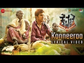 Kanneeraa Song Lyrics