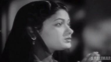 Karuninchu Meri Matha Song Lyrics