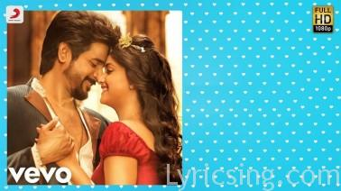 Katha Kaadhey Song Lyrics