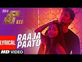 Raja Paattu Song Lyrics