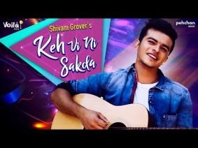 Keh Vi Ni Sakda Song Lyrics