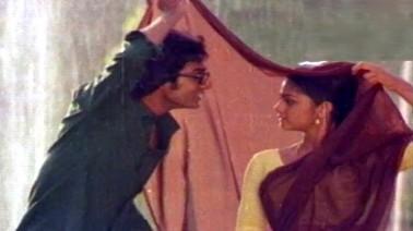 Kobbari Neela Jalakalaadi Song Lyrics
