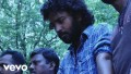 Koodave Varamaadhiri Song Lyrics