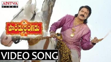Kosaladeshapu Song Lyrics
