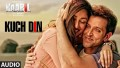 Kuch Din Song Lyrics