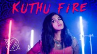 Kuthu Fire Lyrics