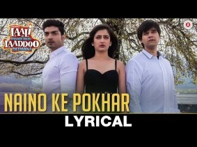 Naino Ke Pokhar Song Lyrics
