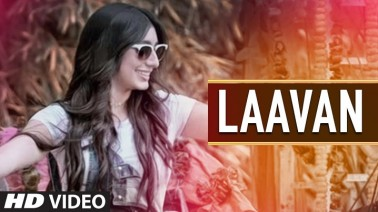 Laavan Song Lyrics