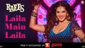 Laila Main Laila Song Lyrics Song Lyrics
