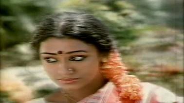 Lalita Priya Kamalam Virisinadee Song Lyrics